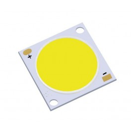 COB FLIP LED 20W Sanan 2100-2300lm