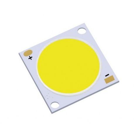 COB FLIP LED 30W Sanan 3150-3450lm