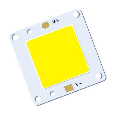 COB FLIP LED 50W Sanan 5250-5750lm