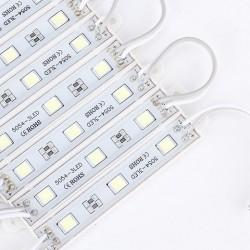 LED SMD 5054 بلوکی