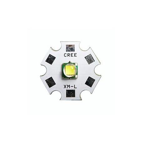 ال ای دی کری 10 وات LED CREE 10W