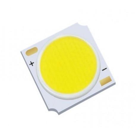 COB FLIP LED 12W Sanan 1260-1380lm M19