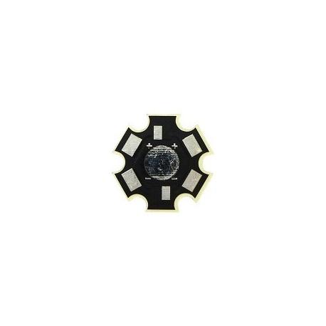 PCB مخصوص LED 1-3W